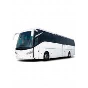Автобусы (2)