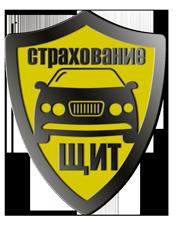 ВСК ДНР